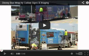 caliber-vehicle-wraps-video