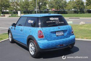 custom-vehicle-graphics-design