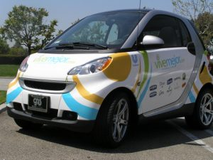 easy-short-term-marketing-campaigns-using-vehicle-wraps