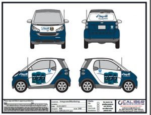 easy-short-term-marketing-campaigns-using-vehicle-wraps2