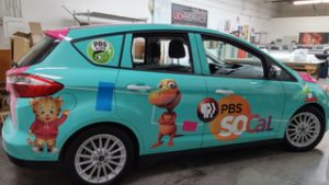 pbs-socal-promotes-childrens-show-with-full-vehicle-wraps