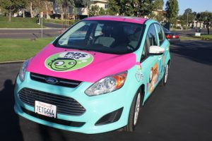 pbs-socal-promotes-childrens-show-with-full-vehicle-wraps2