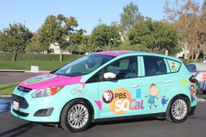 pbs-socal-promotes-childrens-show-with-full-vehicle-wraps3