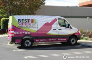 10-Tips-Vehicle-Wraps-3