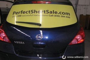 best-commercial-sign-company-for-vehicle-graphics-in-orange-county-ca2