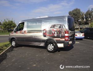 brand-building-vehicle-wraps-boost-your-visibility4