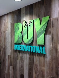 buy-internationals-reception-area-sign-a-success3