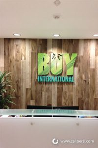buy-internationals-reception-area-sign-a-success2
