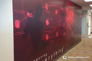 Caliber-Signs-Irvine-Construction-Wall-Murals-1