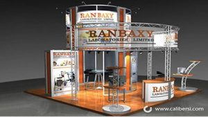 Caliber-Signs-Irvine-Corporate-Event-Displays-1