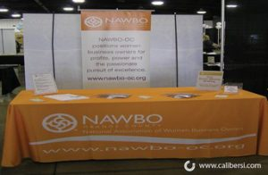 Caliber-Signs-Irvine-Corporate-Event-Displays-2