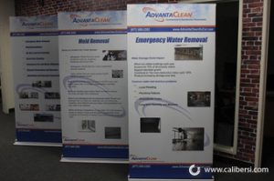 Caliber-Signs-Irvine-Corporate-Event-Displays-4