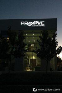 Caliber-Signs-Irvine-Proove-3