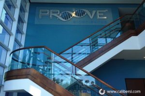 Caliber-Signs-Irvine-Proove-1