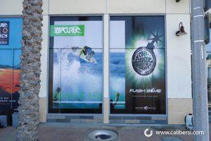 Caliber-Signs-Irvine-Window-Wraps-2