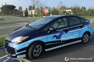 car-wraps-in-orange-county-help-pharmacy-advertise-services
