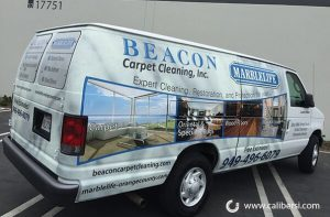carpet-cleaner-invests-in-vehicle-wraps-in-irvine-ca