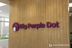 custom-logo-lobby-sign-for-the-big-purple-dot2