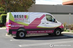 drive-your-brand-with-vehicle-wraps-in-anaheim-ca2