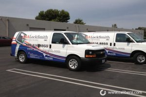 drive-your-brand-with-vehicle-wraps-in-anaheim-ca3