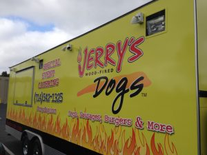 entice-the-hungry-with-food-truck-wraps-and-graphics