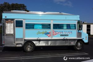 entice-the-hungry-with-food-truck-wraps-and-graphics2