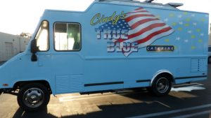 entice-the-hungry-with-food-truck-wraps-and-graphics3