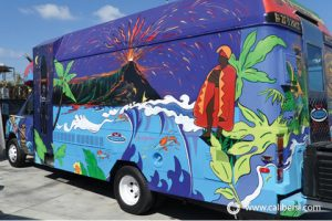 entice-the-hungry-with-food-truck-wraps-and-graphics4