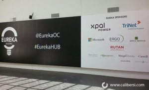eureka-hub-uses-vinyl-wall-mural-in-irvine-for-sponsorship-wall1
