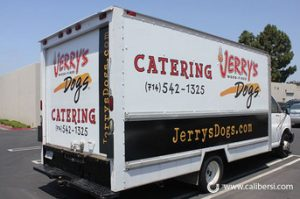 examples-of-truck-lettering2