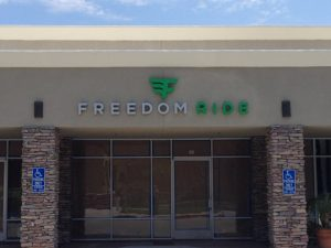 freedom-ride-off-to-great-start-with-new-signage-in-irvine-ca1