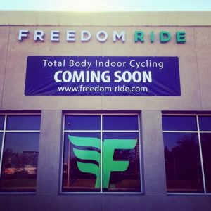 freedom-ride-off-to-great-start-with-new-signage-in-irvine-ca2