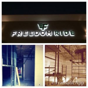 freedom-ride-off-to-great-start-with-new-signage-in-irvine-ca3
