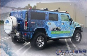 let-experts-design-and-install-your-vehicle-wraps-in-santa-ana-ca1