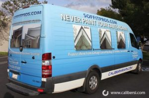let-experts-design-and-install-your-vehicle-wraps-in-santa-ana-ca2