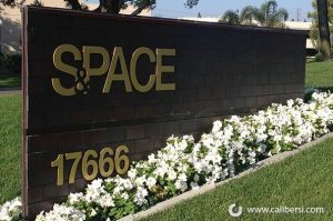 monument-signs-for-executive-suites-in-irvine-ca2
