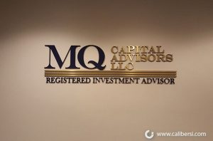 mq-capital-advisors