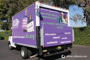 non-profit-vehicle-wraps-a-great-way-to-gain-funders-and-investors