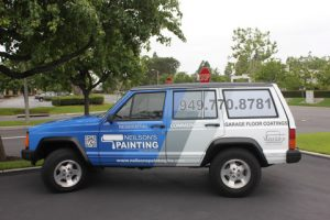 painting-contractor-brands-with-vehicle-wraps