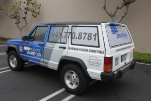 painting-contractor-brands-with-vehicle-wraps3