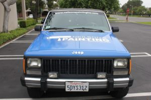 painting-contractor-brands-with-vehicle-wraps4