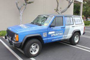 painting-contractor-brands-with-vehicle-wraps5