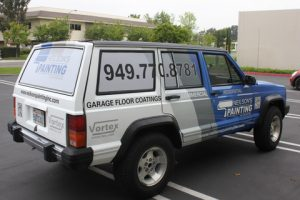 painting-contractor-brands-with-vehicle-wraps6