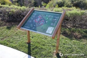 site-signs-for-your-newport-beach-hotel1