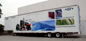 thinking-of-wrapping-your-box-trucks-or-trailers1