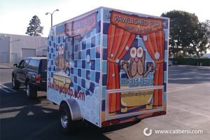 thinking-of-wrapping-your-box-trucks-or-trailers2