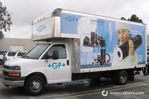 thinking-of-wrapping-your-box-trucks-or-trailers3