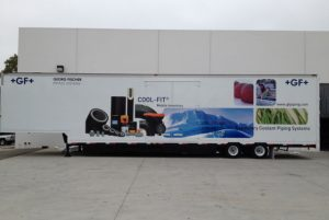 thinking-of-wrapping-your-box-trucks-or-trailers5