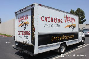 thinking-of-wrapping-your-box-trucks-or-trailers6