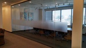 try-etched-vinyl-window-graphics-for-your-irvine-business1